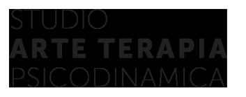 Studio Arte Terapia Milano